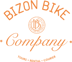 Bizon Bike Company